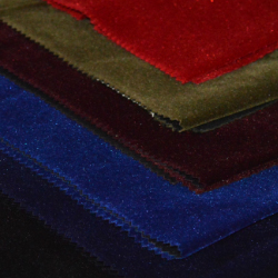Clothing Flocking Fabrics